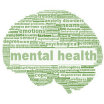 mental health awareness and understanding