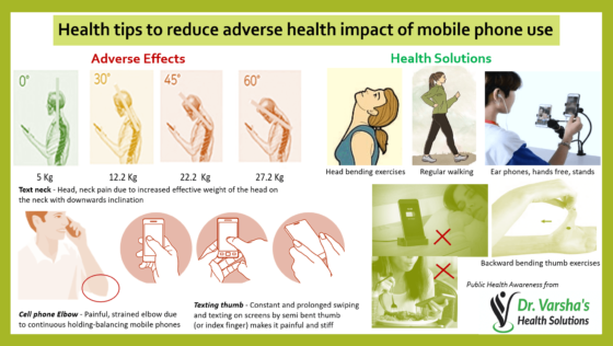 Health_tips_for_using_Mobile_phones