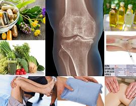 Arthritis Health Solutions