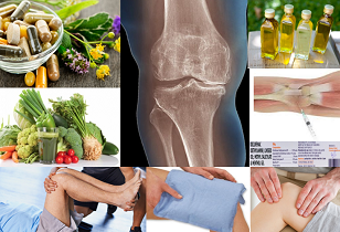 Arthritis Health Solutions